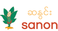 Sanon Training Restaurant